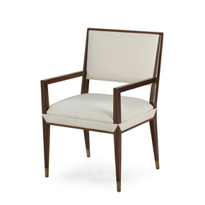 Reform-Arm-Chair-Madison-Dove_Boyd_Treniq_0