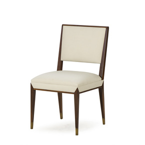 Reform-Side-Chair-Madison-Dove_Boyd_Treniq_0