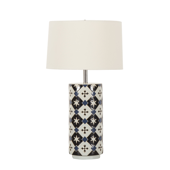 Kyoto ceramic lamp boyd treniq 1 1504188065671
