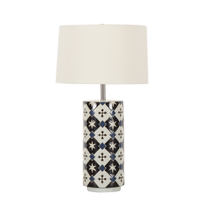 Kyoto-Ceramic-Lamp_Boyd_Treniq_0