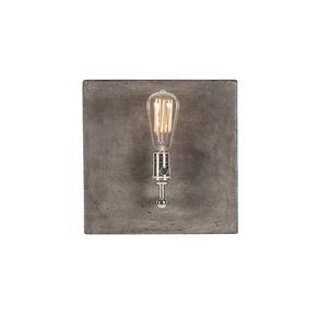 Factory-Sconce-In-Nickel-(Single)_Nellcote_Treniq_0