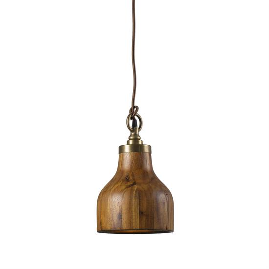 Big sur pendant (small) nellcote treniq 1 1504200223021