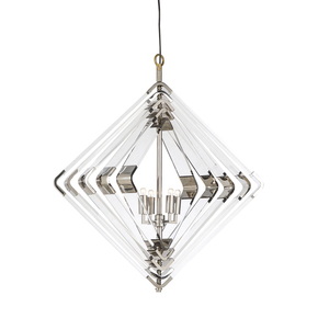Acrylic-Spiral-5-Of-Light-Ceiling-(Diamond)_Nellcote_Treniq_0