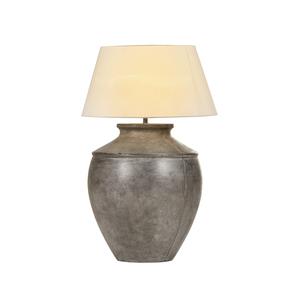 Evian-Lamp-(Large)_Nellcote_Treniq_0