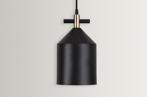 Bell-Pendant-Light-_Hatsu_Treniq_0