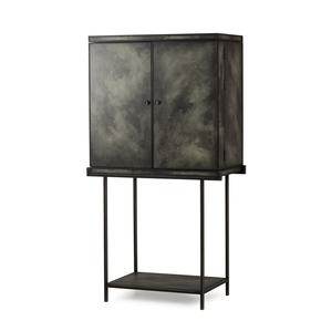Zachariah-Bar-Cabinet_Maison-55_Treniq_0