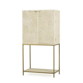 Melissa-Bar-Cabinet_Maison-55_Treniq_0
