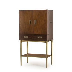 Durham-Bar-Cabinet_Maison-55_Treniq_0