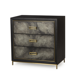 Levi-3-Drawer-Nightstand_Maison-55_Treniq_0