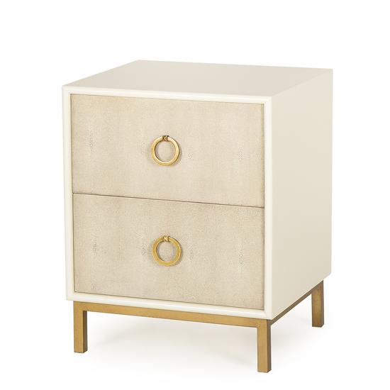 Amanda 2 drawer nightstand maison 55 treniq 1 1504255839000