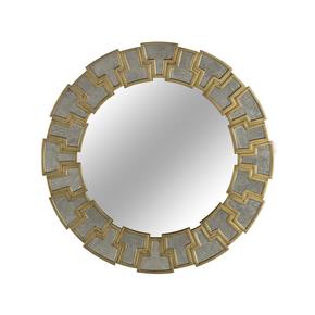 Gabor-Mirror_Maison-55_Treniq_0