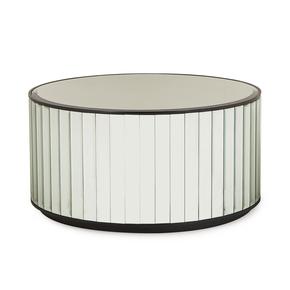 Simone-Coffee-Table_Maison-55_Treniq_0