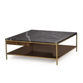 Copeland-Square-Coffee-Table_Maison-55_Treniq_0