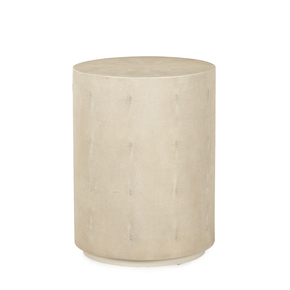 Copeland-Small-Coffee-Table_Maison-55_Treniq_0