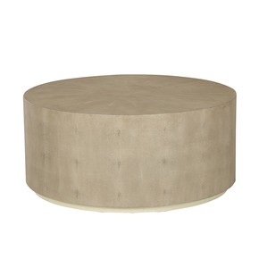 Ayden-Coffee-Table-(Ivory-Shagreen)_Maison-55_Treniq_0