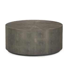 Braden-Coffee-Table-(Charcoal-Shagreen)_Maison-55_Treniq_0