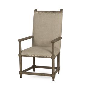 Wine-Makers-Arm-Chair_Maison-55_Treniq_0