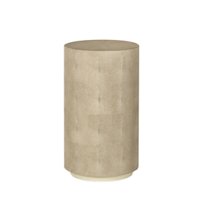 Ayden-Accent-Table-(Ivory-Shagreen)_Maison-55_Treniq_0