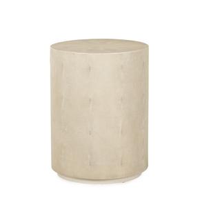 Ayden-Side-Table-(Ivory-Shagreen)_Maison-55_Treniq_0
