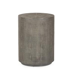 Braden-Side-Table-(Charcoal-Shagreen)_Maison-55_Treniq_0