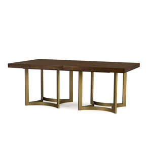 Ashton-Rectangle-Dining-Table_Maison-55_Treniq_0