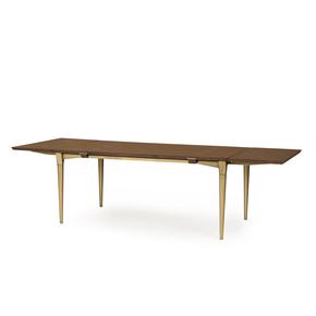 Durham-Rectangle-Dining-Table_Maison-55_Treniq_0
