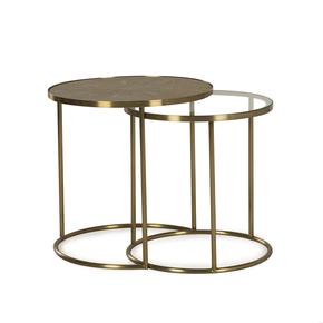 Ringo-Nesting-Tables_Maison-55_Treniq_0