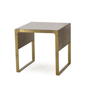 Evans-Side-Table_Maison-55_Treniq_0