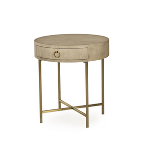 Delphine-Round-Side-Table_Maison-55_Treniq_0