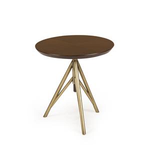 Durham-Round-Side-Table_Maison-55_Treniq_0
