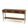 Durham console table maison 55 treniq 1 1504258000183
