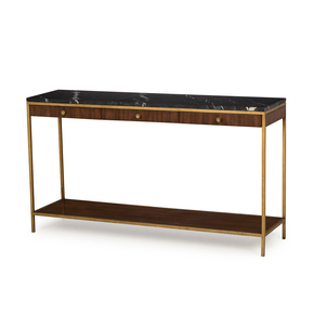 Copeland-Narrow-Console-Table_Maison-55_Treniq_0