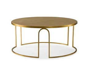Erica-Coffee-Table_Maison-55_Treniq_0