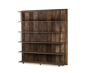 Peyton-Bookcase-(High)_Thomas-Bina_Treniq_0