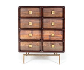 Leonardo-Chest-(8-Drawer-Small)_Thomas-Bina_Treniq_0