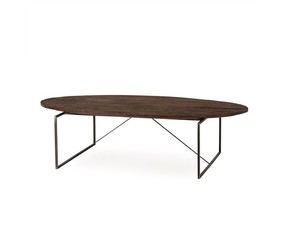 Georgina-Coffee-Table-(Peroba-Top)_Thomas-Bina_Treniq_0