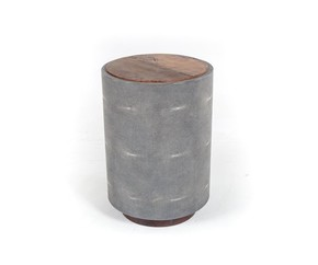 Crosby-Side-Table_Thomas-Bina_Treniq_0