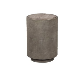 Crosby-Side-Table-Drift-Wood_Thomas-Bina_Treniq_0