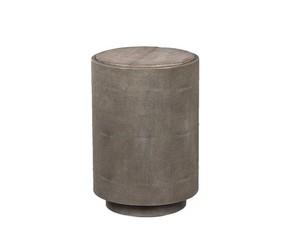Crosby-Side-Table-Drift-Wood_Thomas-Bina_Treniq_0