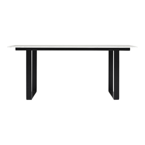 Mt-Austin-Dining-Table_Atelier-Lane_Treniq_0