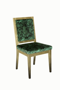 Diva-Dining-Chair_Nauu-Design_Treniq_0