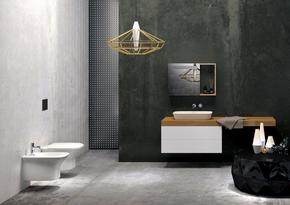 Prua-Rimless-Wall-Hung-Wc_Brass-&-Clay_Treniq_0