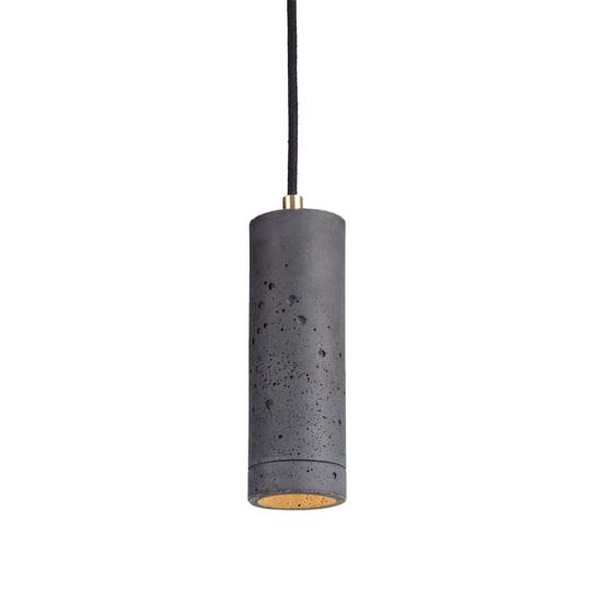 Kalla 21 living concrete ltd treniq 1 1504531618389