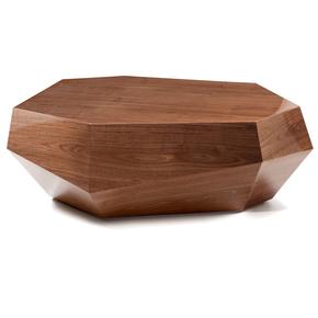 Three Rocks Tables Low - Insiderland - Treniq