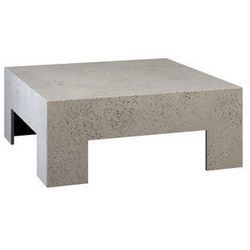 Coffee-Break-Table_Living-Concrete-Ltd_Treniq_0