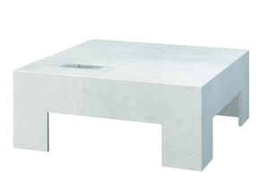 Coffee-Break-On-Fire-Table-With-Biofireplace_Living-Concrete-Ltd_Treniq_0