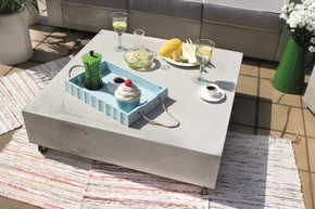 Coffee-Table-Mobile_Living-Concrete-Ltd_Treniq_0