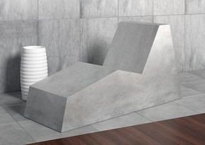 Chaise-Longue-Take-A-Nap_Living-Concrete-Ltd_Treniq_1