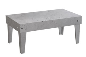 Monter-Coffe-Table_Living-Concrete-Ltd_Treniq_1