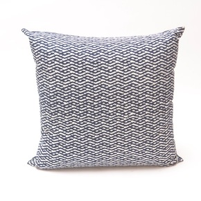 Natural-Indigo-Lattice-Pattern-Cushion_Bluehanded-Ltd_Treniq_0